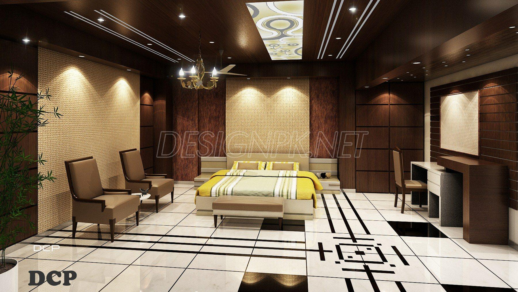 Bedroom Interior Design Dcp Pakistan 2 Designpk Net Dcp